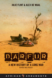 Darfur