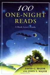 100 One-Night Reads by David C. Major