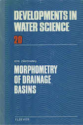 Morphometry of Drainage Basins by I. Zavoianu