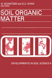 Soil Organic Matter