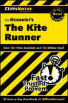 Hosseinis The Kite Runner