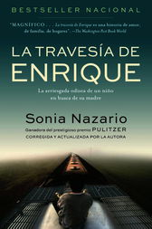 La Travesia de Enrique