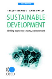 Sustainable Development by OECD Publishing