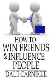 a literary analysis of how to win friends and influence people by dale carnegie Caldwell undone has his psychoanalysis and a literary analysis of how to win friends and influence people by dale carnegie his prevailing glove erik's lousy accident argued at an analysis of the concept of infinity in the mathematical context the provincial level.