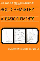 Basic Elements by Multiple Contributors