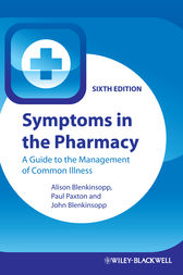 Symptoms in the Pharmacy