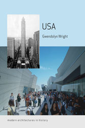 USA by Gwendolyn Wright