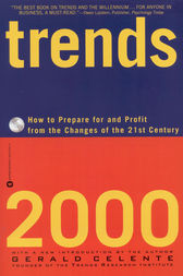 Trends 2000