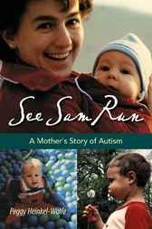 See Sam Run by Peggy Heinkel-Wolfe