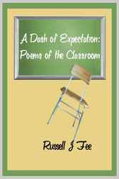 A Dash of Expectation by Russell J Fee