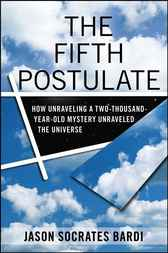 The Fifth Postulate by Jason Socrates Bardi