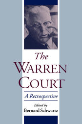 The Warren Court