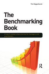 The Benchmarking Book