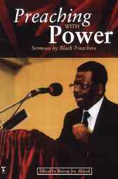 Preaching with Power by Joe Aldred