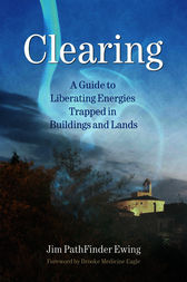 Clearing by Jim PathFinder Ewing (Nvnehi Awatisgi)