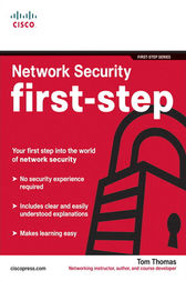 Network Security First-Step, Adobe Reader