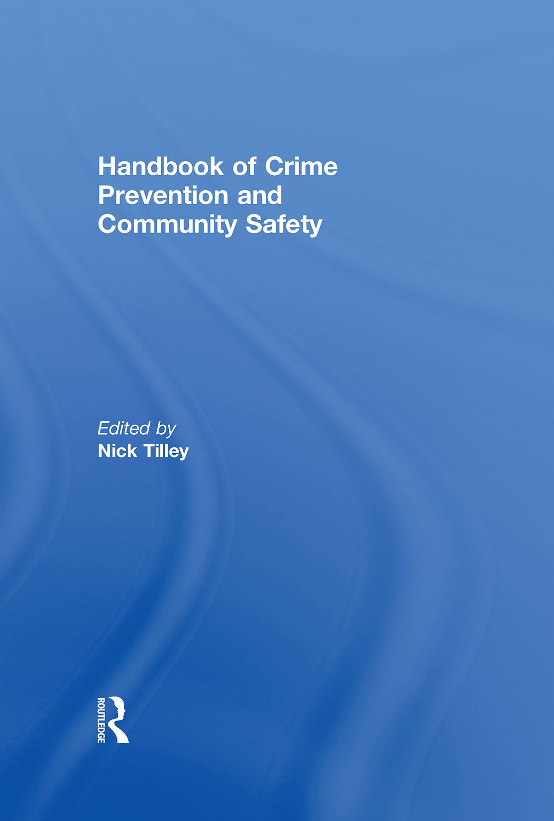 approaches to crime prevention essay