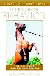 Understanding Your Horse's Behavior