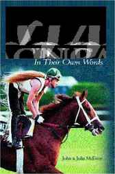 Women in Racing by John McEvoy