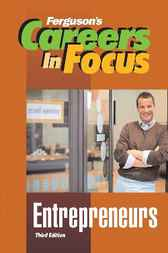 Entrepreneurs by Ferguson