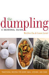 The Dumpling by Wai Hon Chu
