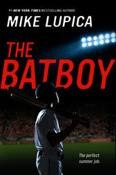 The Batboy