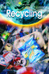 Recycling Reading Level 3