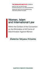 Women, Islam and International Law