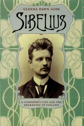 Sibelius by Glenda Dawn Goss
