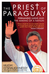 The Priest of Paraguay