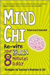 Mind Chi by Vanda North