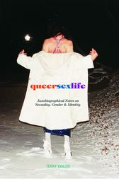 queersexlife by Terry Goldie