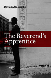 The Reverend's Apprentice by David N. Odhiambo