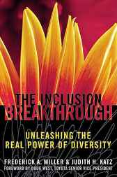 Inclusion Breakthrough