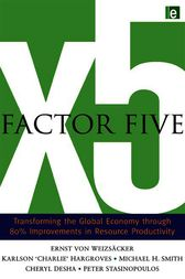 Factor Five