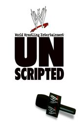 Unscripted by Ken Leiker
