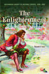The Enlightenment