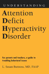 an overview of the symptoms and treatment of attention deficit hyperactivity disorder Attention deficit hyperactivity disorder management of attention deficit and pharmacological treatment of the symptoms of attention-deficit.