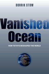 Vanished Ocean by Dorrik Stow