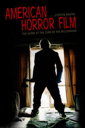 american horror film and the critical The birth of the american horror film gary d rhodes published by edinburgh university press the first scholarly book dedicated to the birth of the american horror film.