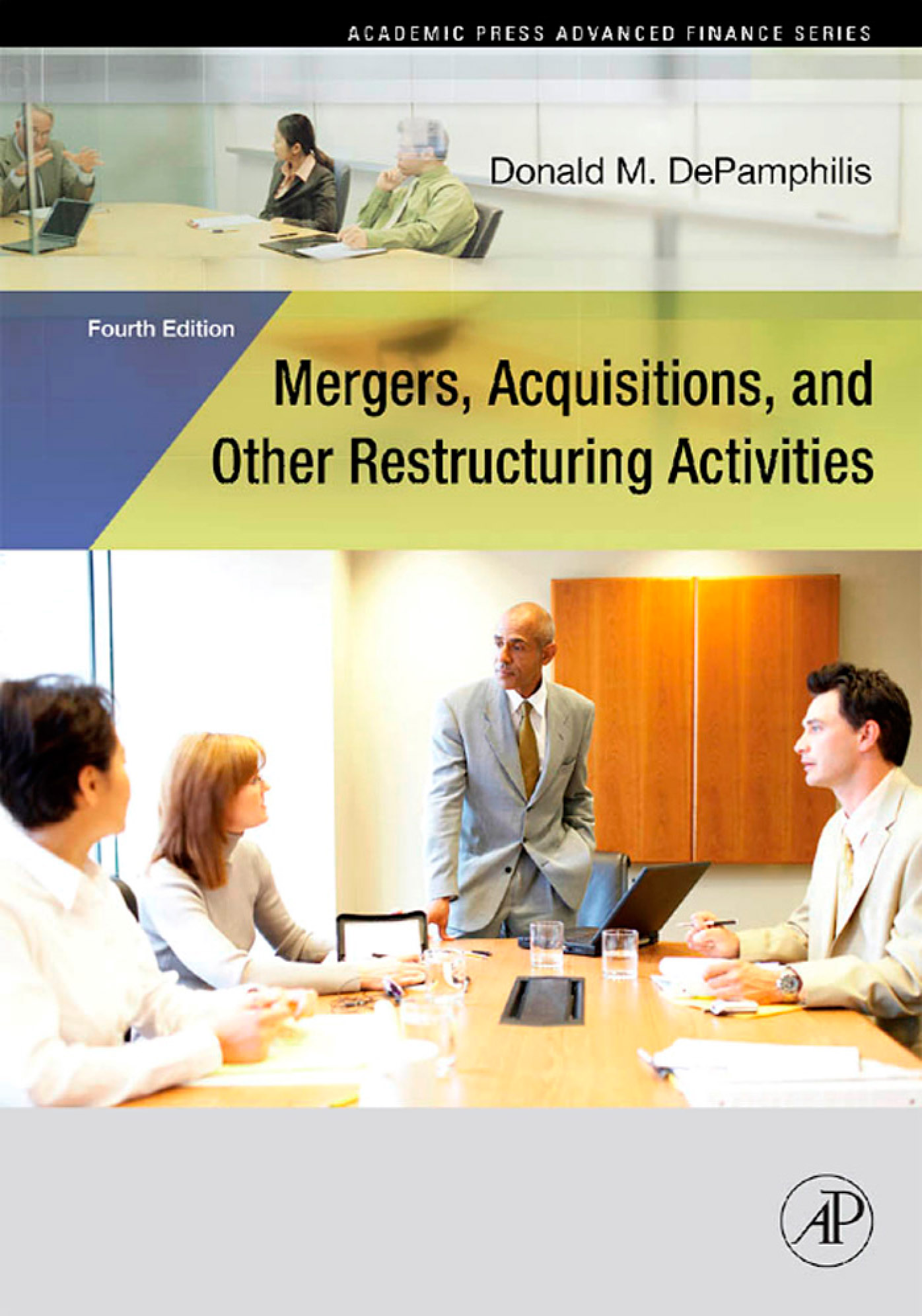mergers and acquisitions essay