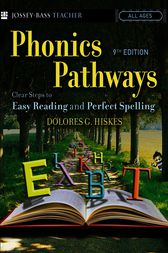 Phonics Pathways by Dolores G. Hiskes