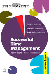 Successful Time Management by Patrick Forsyth