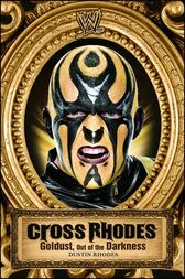 Cross Rhodes by Dustin Rhodes
