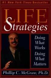Life Strategies