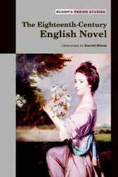 The Eighteenth Century English Novel