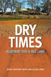 Dry Times by Mark Stafford Smith
