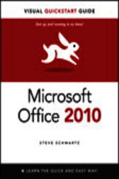 Microsoft Office 2010 for Windows
