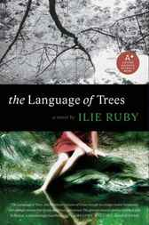The Language of Trees