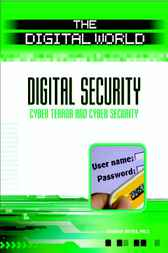 Digital Security by Ananda Mitra